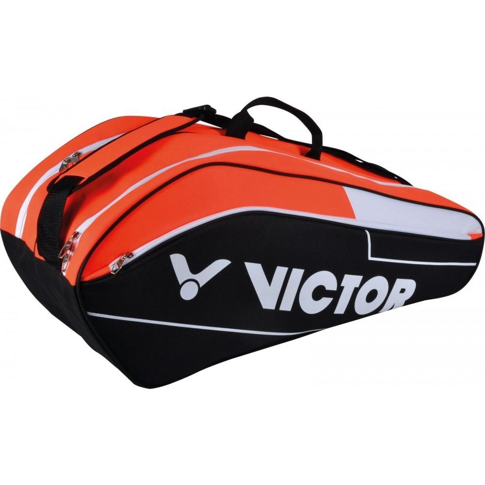 Victor Doublethermobag BR6211 orange-34