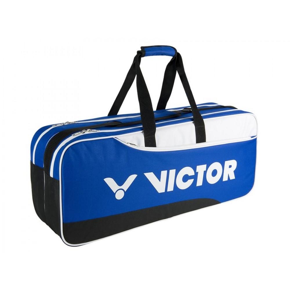 VICTORbagBR6609-31