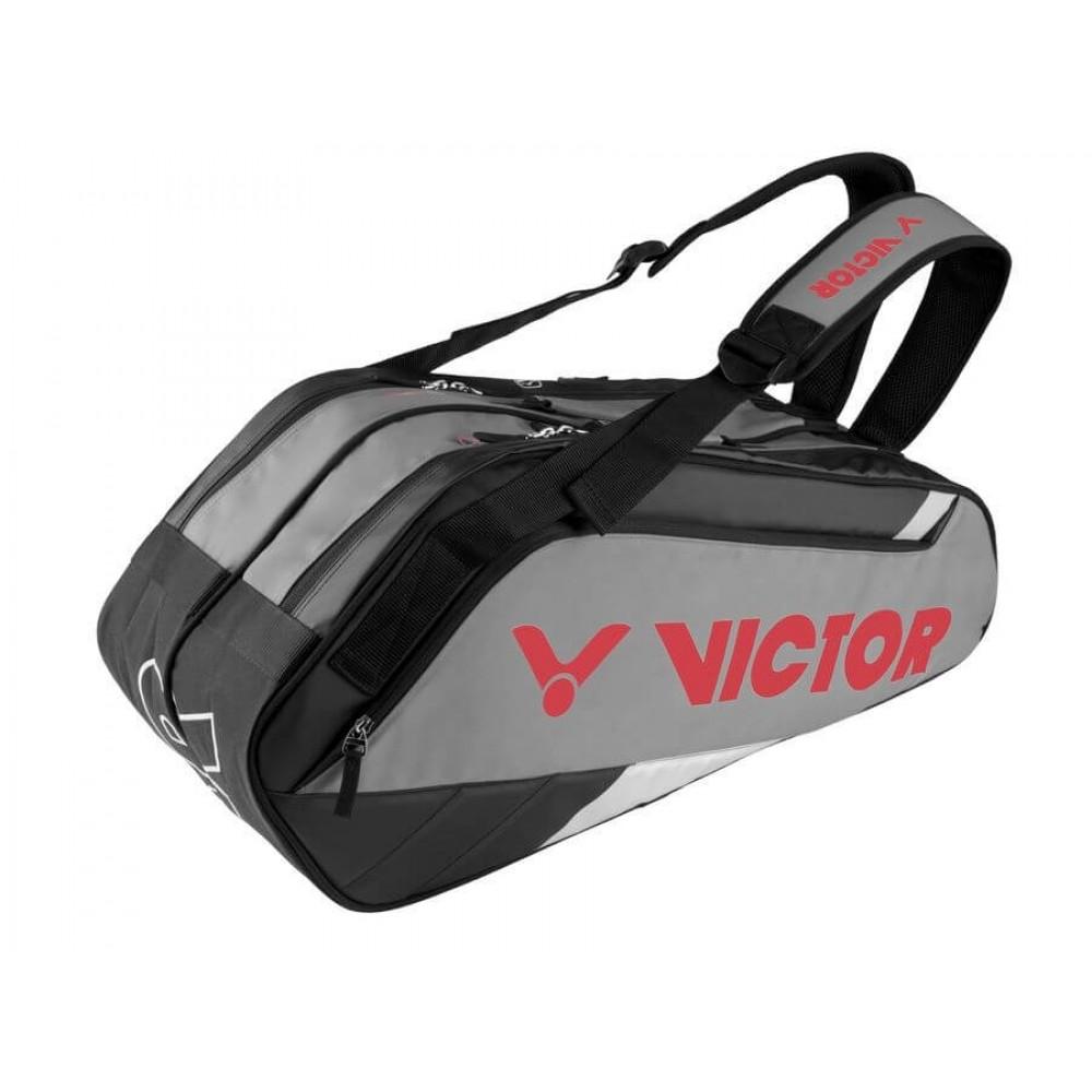 VICTORRacketbagBR8209HC-35