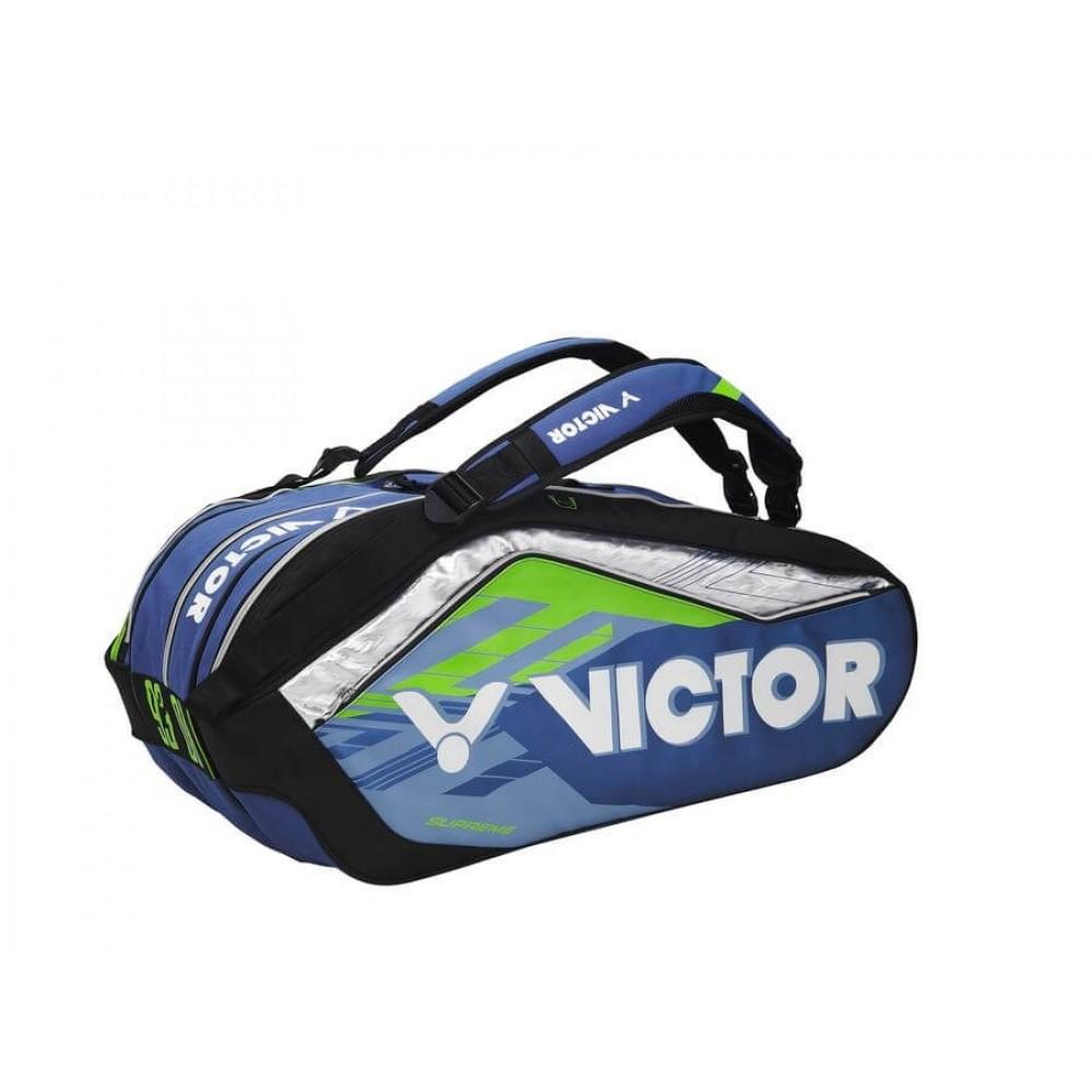 VICTOR bag Supreme BR 9308 FP-33