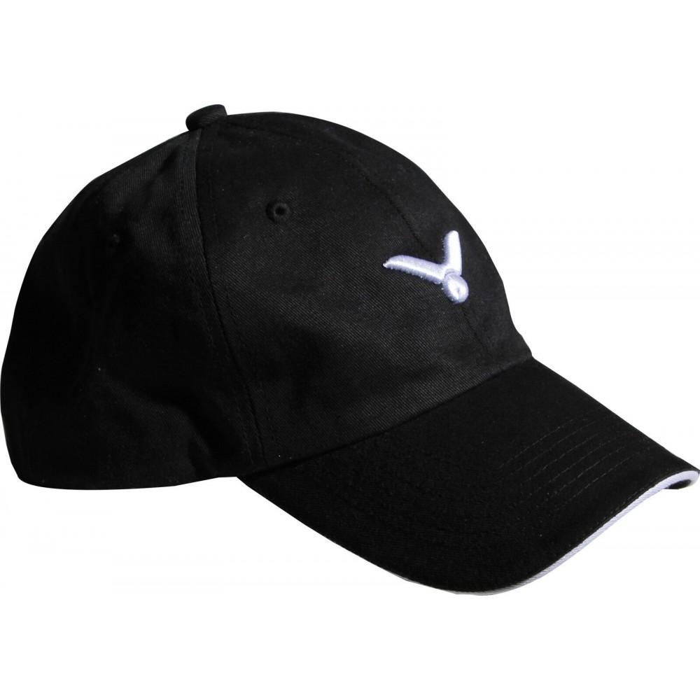 Victor cap-31