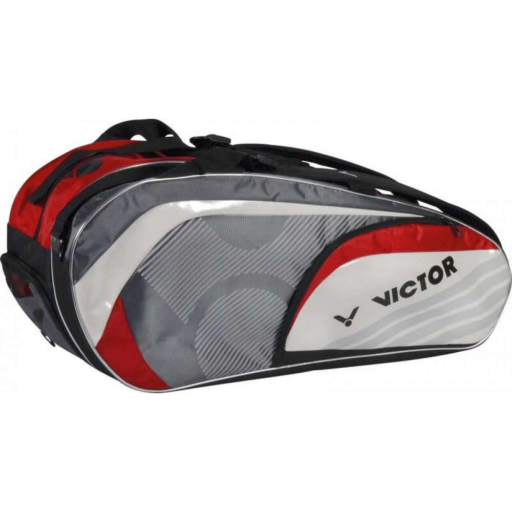 VICTORDoublethermobag9117-31