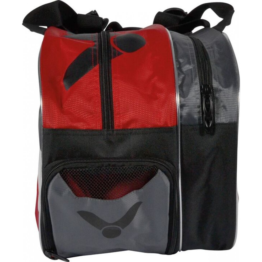 VICTOR Doublethermobag 9117-31