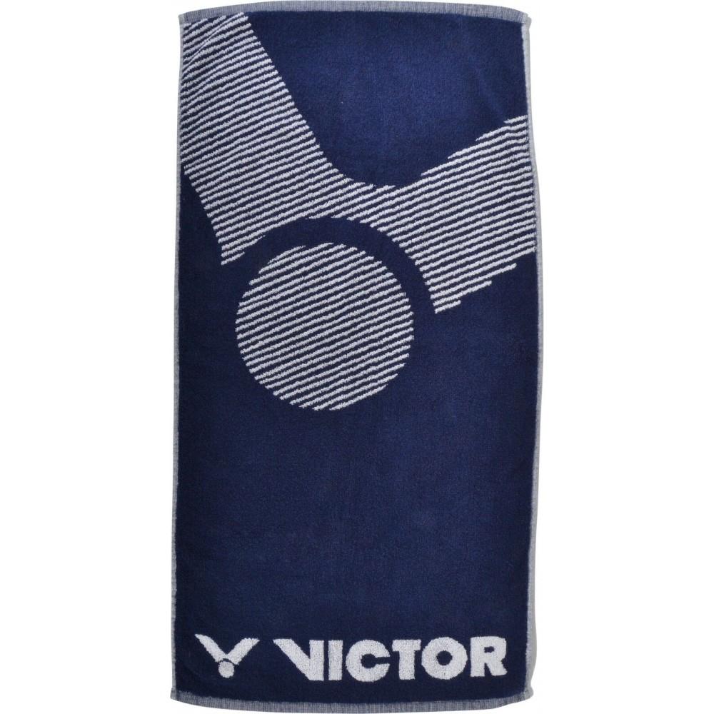 Victor håndklæde-32