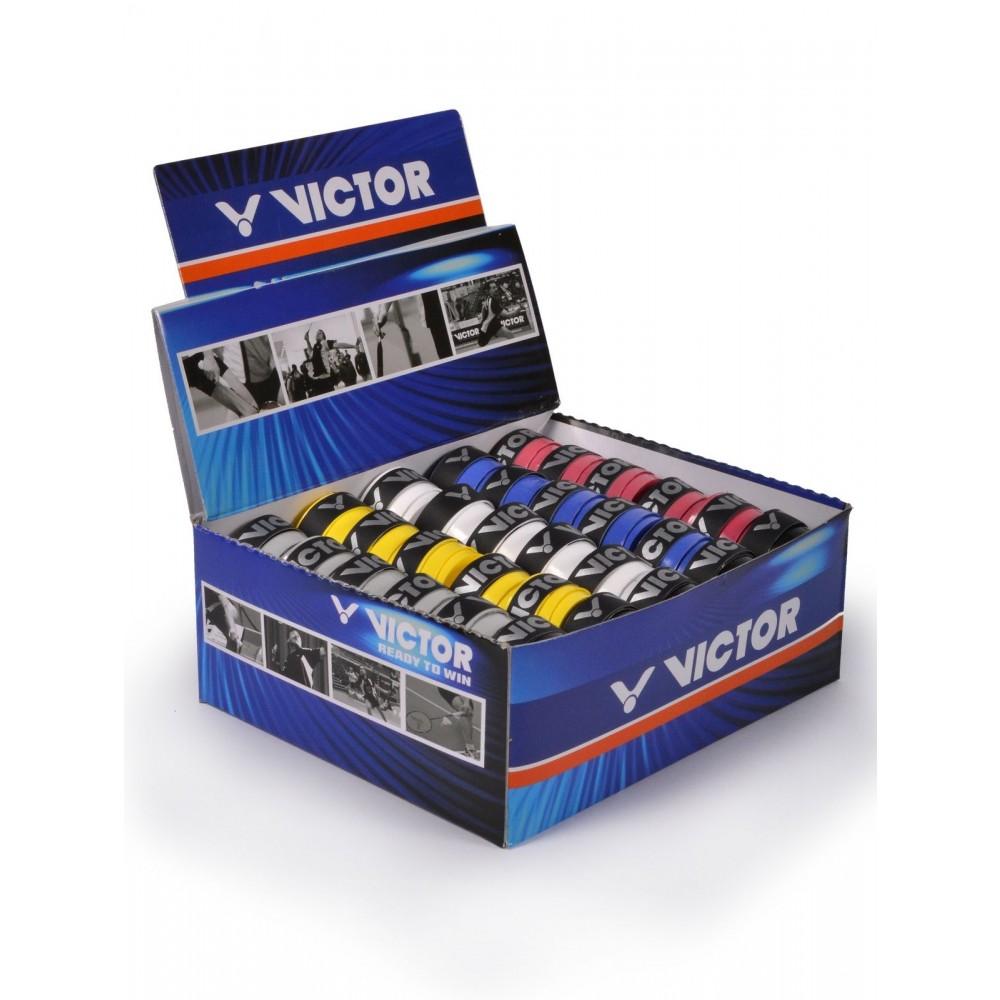 Victor Overgrip Pro 60 stk.-33