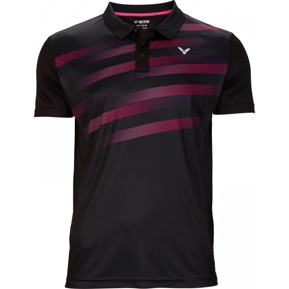 Victor Polo S-03101 C-31