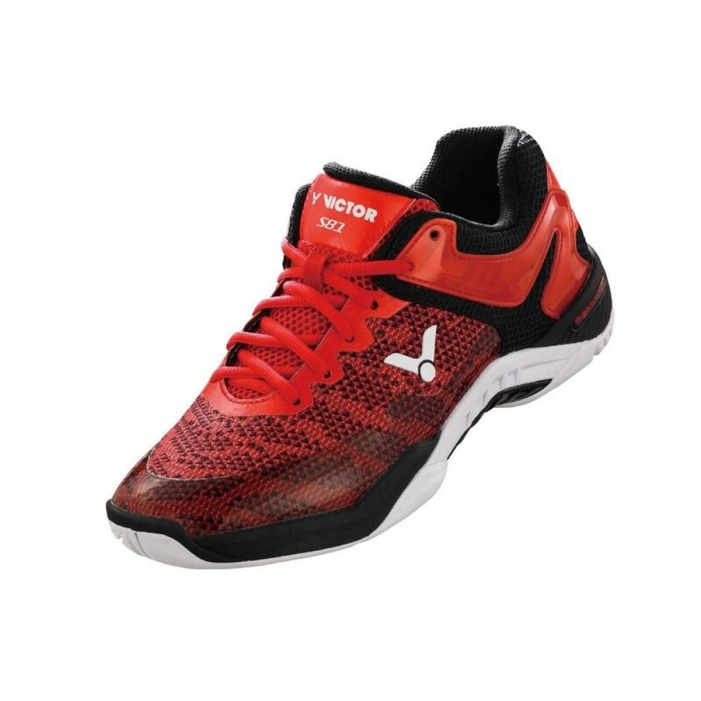VICTOR shoe S81-31