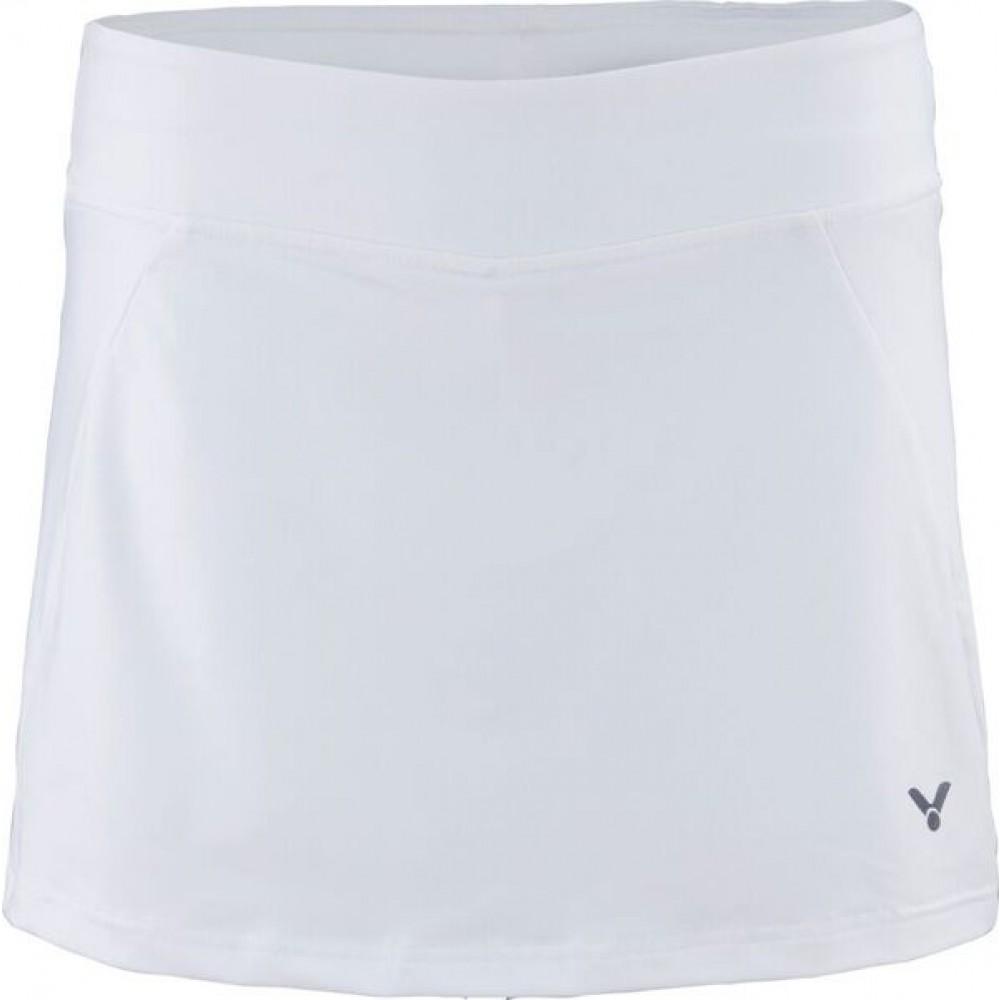 Victorskirt4188White-32