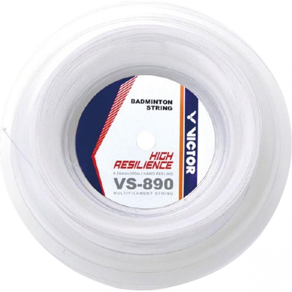 VictorVS890200meterrulle-34