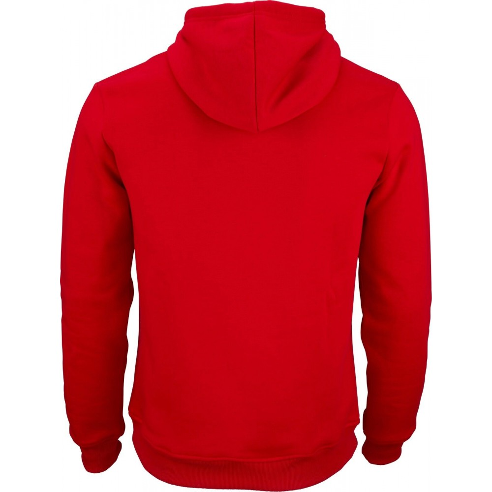 Victor Sweater Team red 5079-31