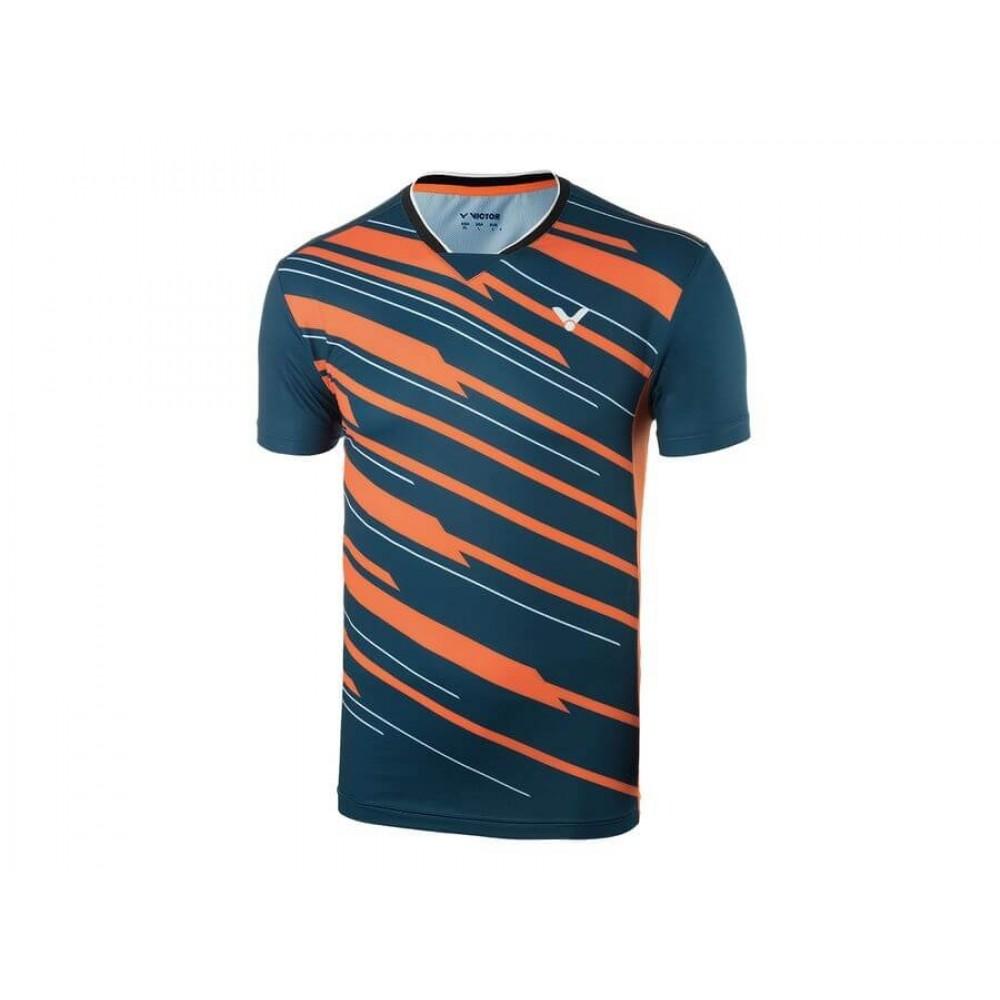 VICTOR T-shirt T-80006B-34
