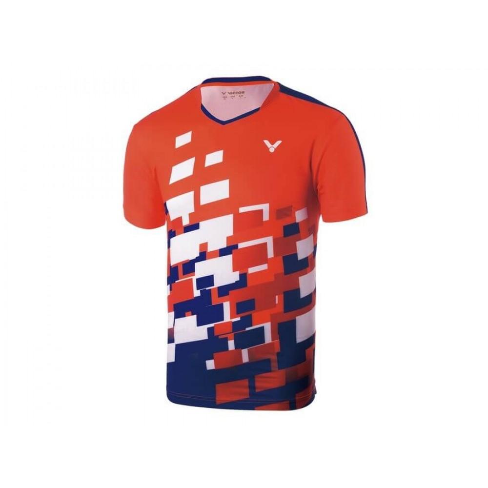 VICTOR T-shirt T-80003O-35