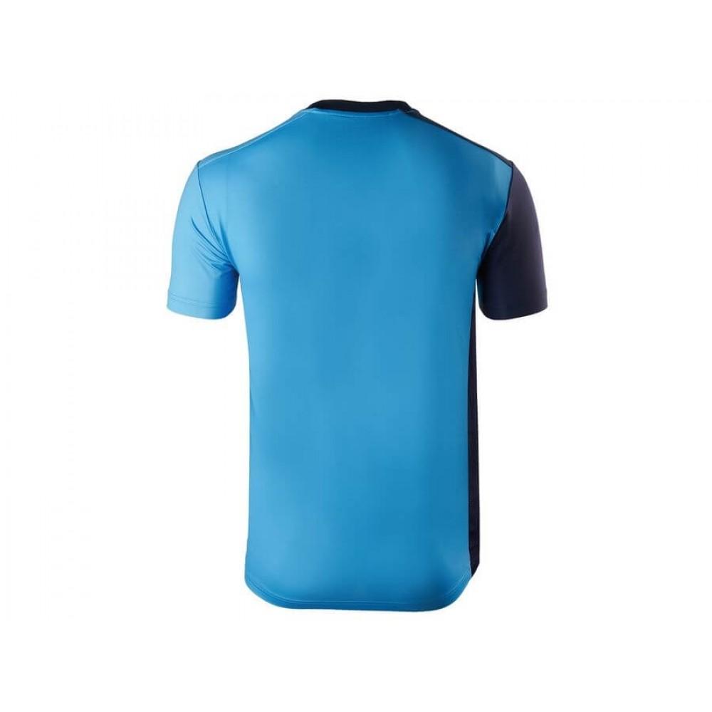 Victor T-shirt T-90002M Unisex Malaysia Team-34