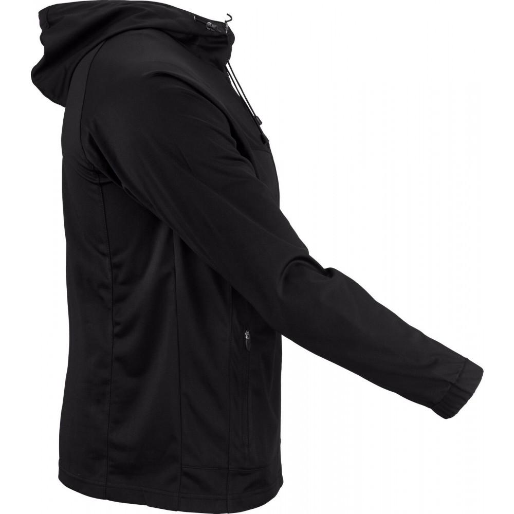 Victor TA Jacket Team black 3529-31