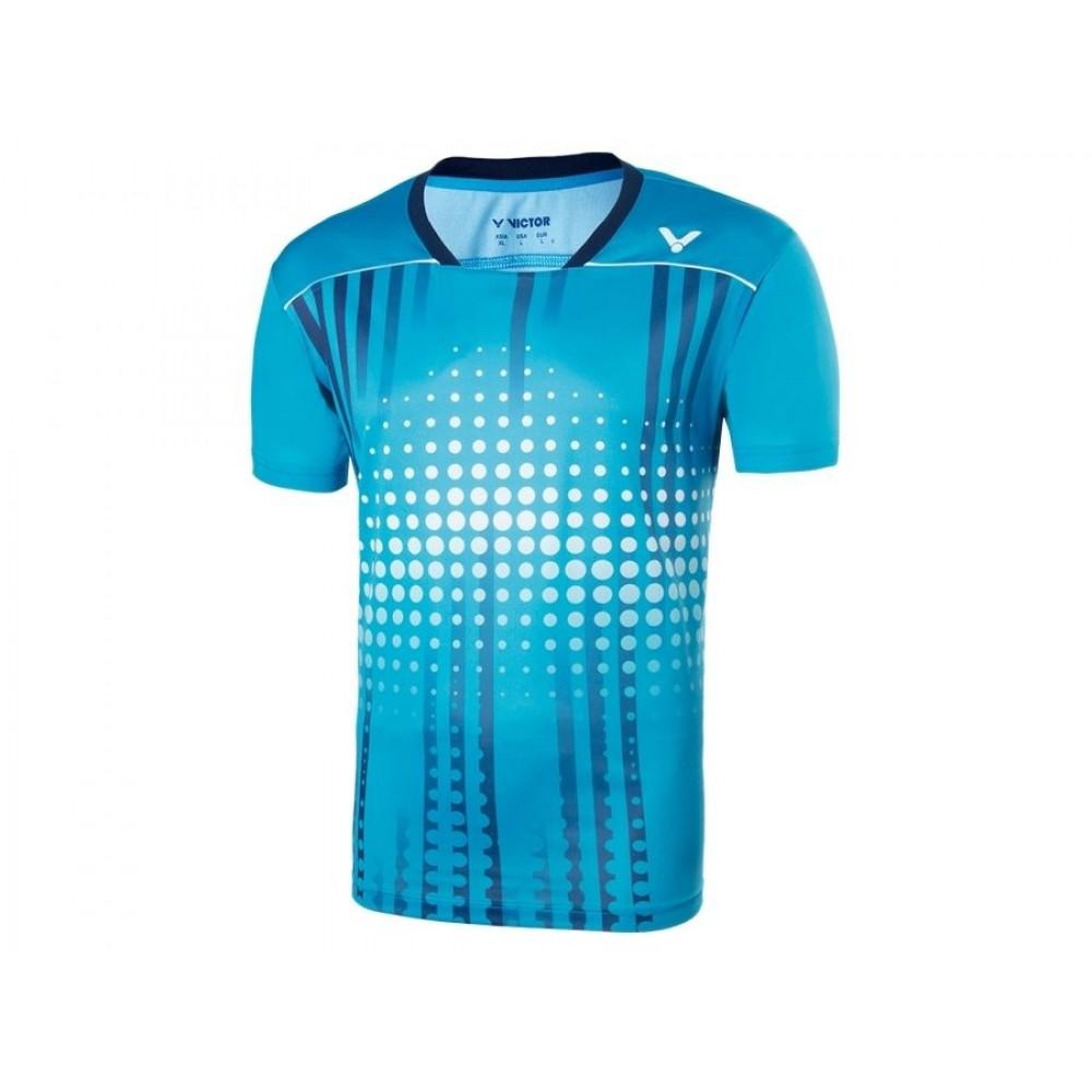 VICTOR T-shirt T-75006M-31