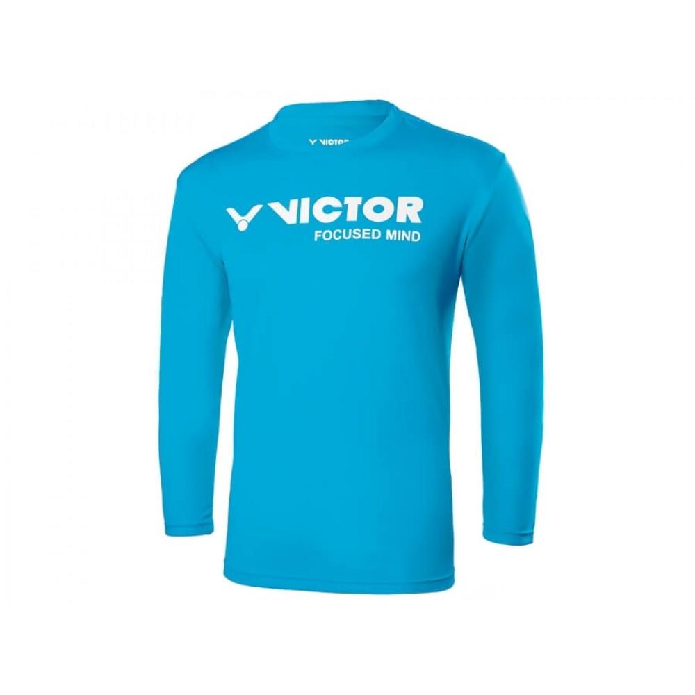 VICTORTShirtT75103M-31