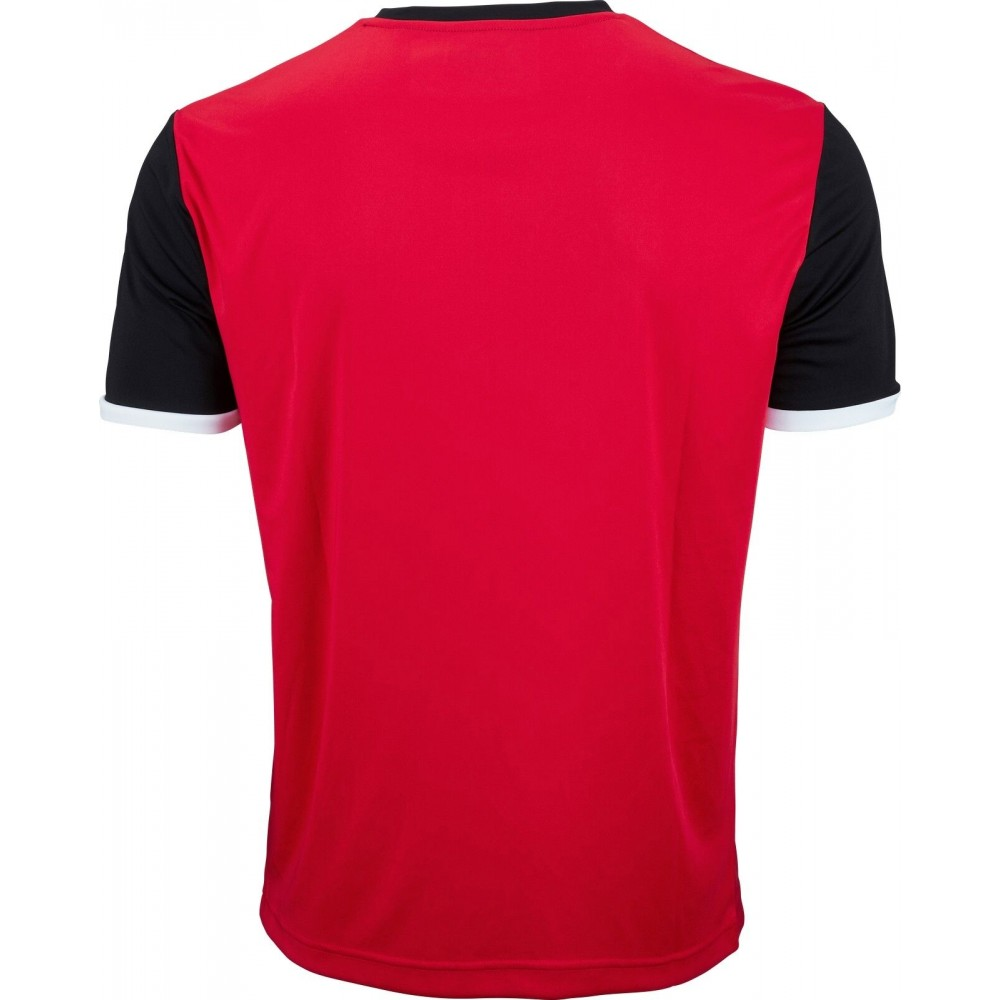 Victor T-shirt Function Unisex red 6069-31