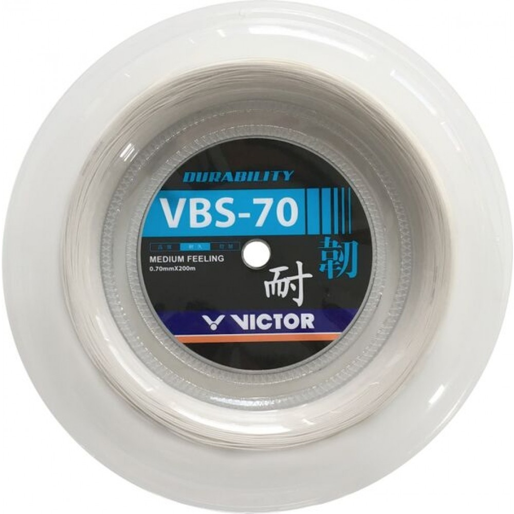 Victor VBS-70 200m rulle-32