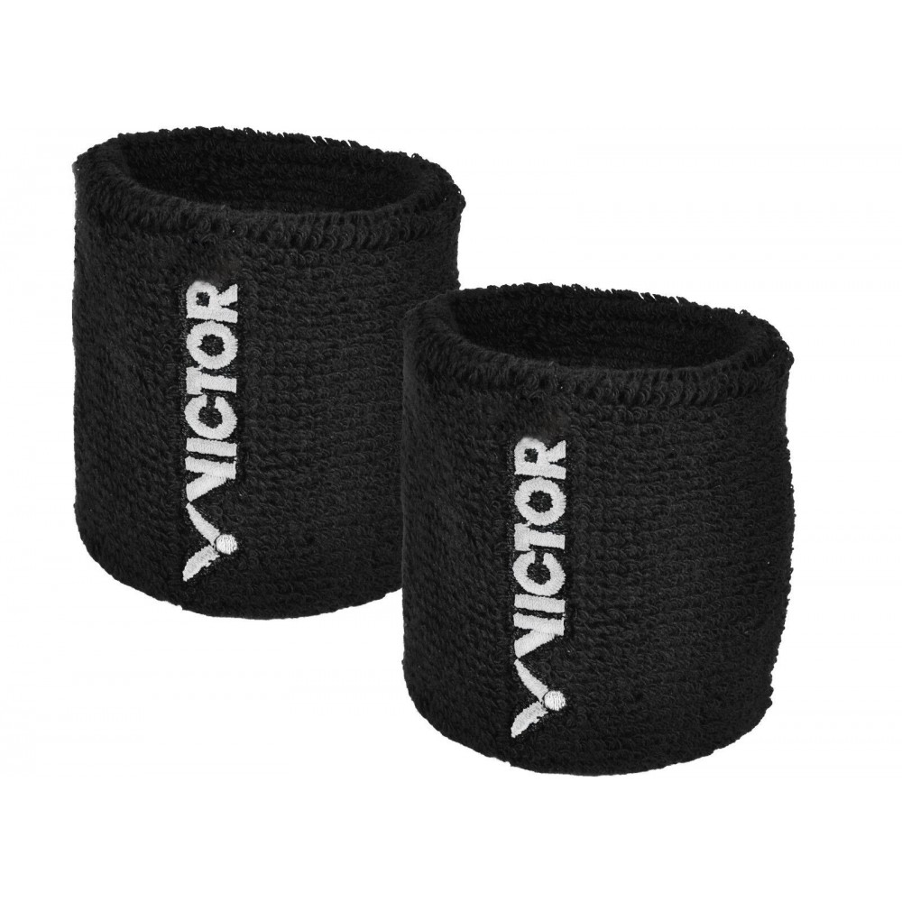Victor wristband-32