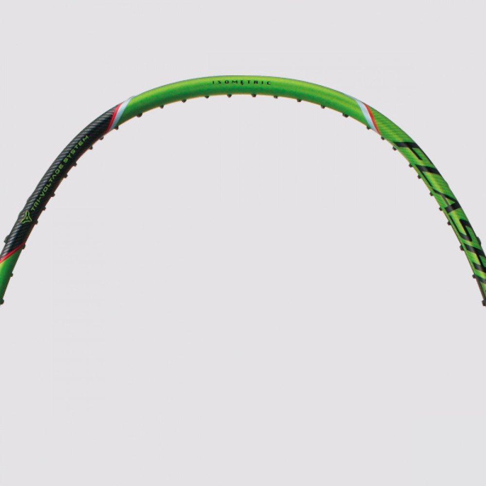 VoltricFBflerefarver-31