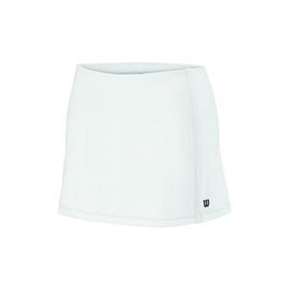 Wilson girl Skirt-32