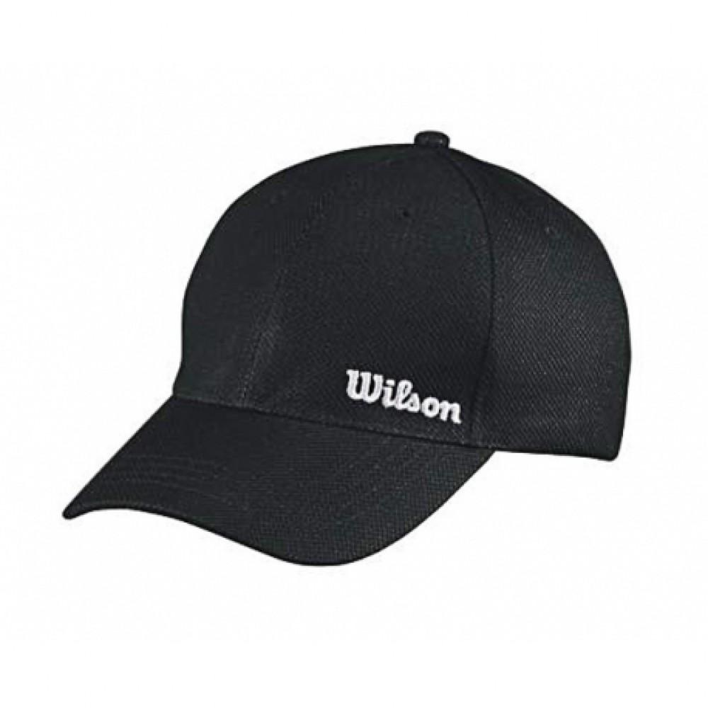 Wilson Summer Cap-32