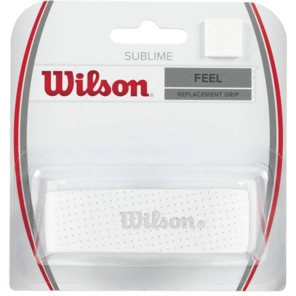 WilsonSublimeGripwhite-31