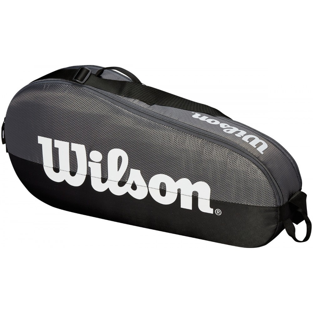 WilsonTeambaggrsort1rum-34