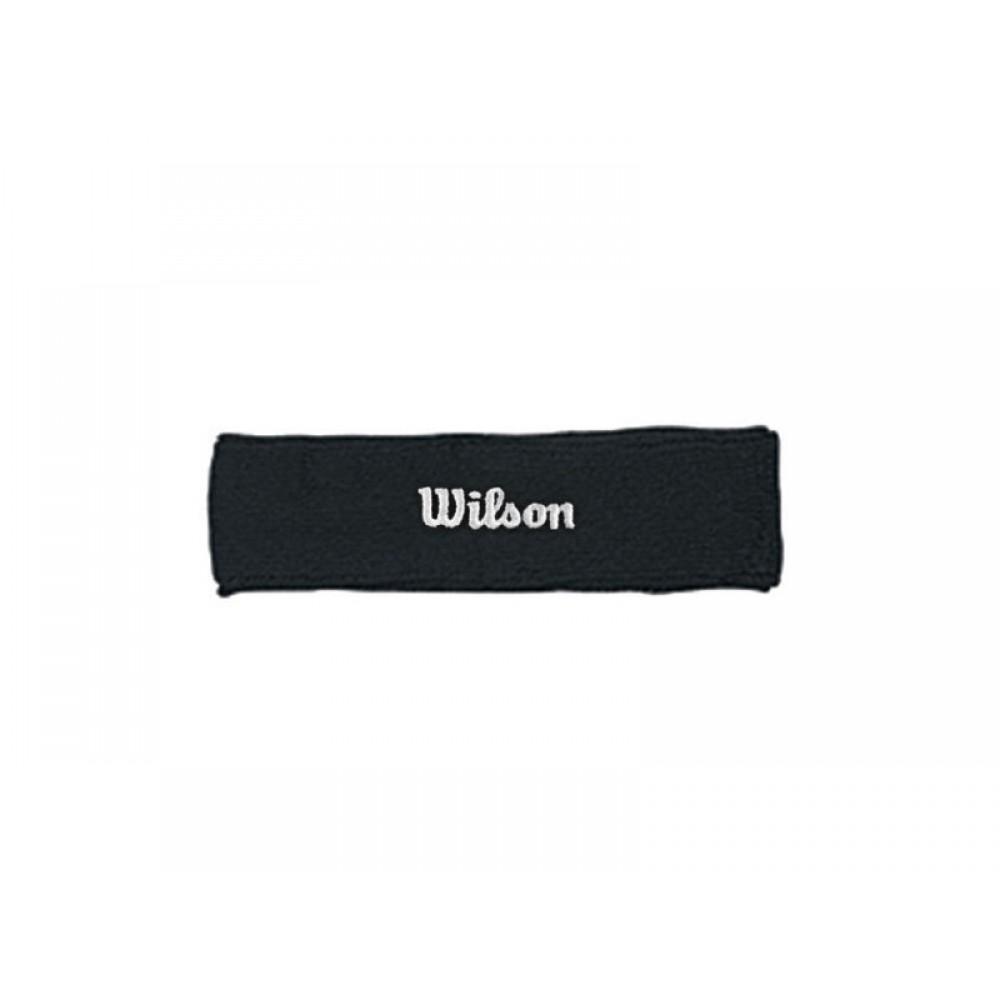 Wilsonheadbandsort-31