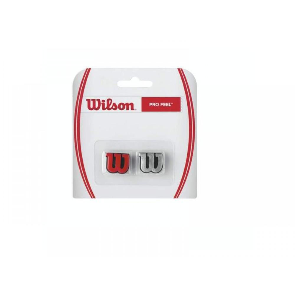 Wilson Pro Feel-31