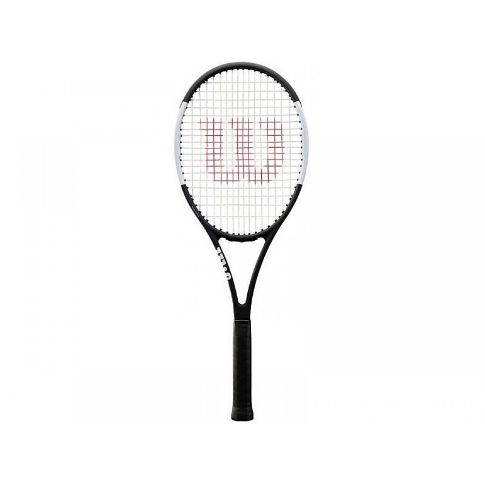 Wilson pro staff 97L version 12.0-32