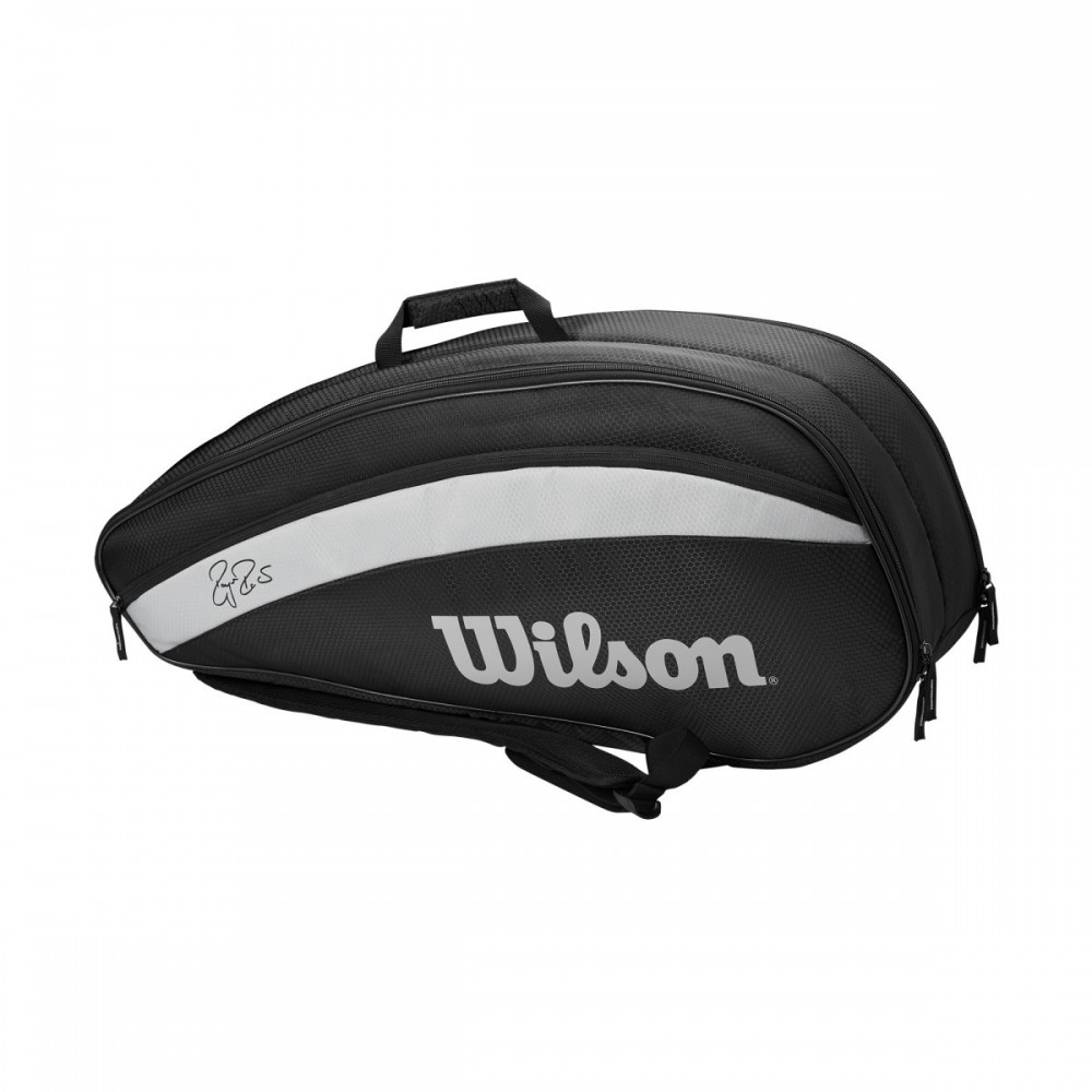WilsonRFTEAM6PACK-32
