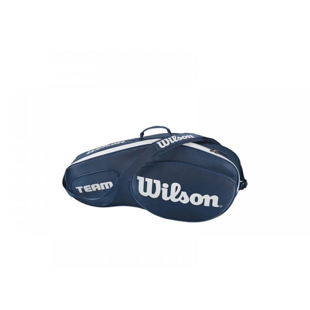 WilsonTeamII3PKbagBlue-32