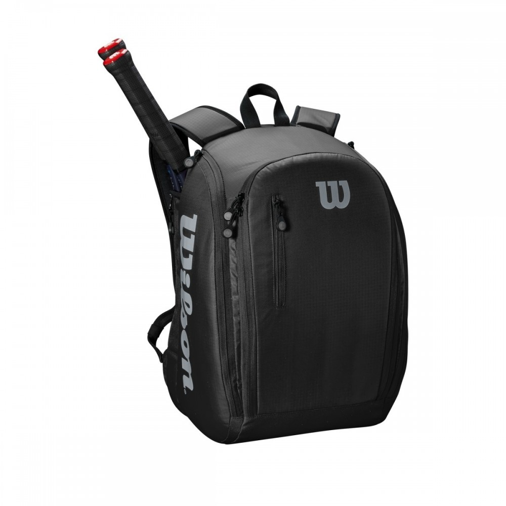 Wilson Tour Backpack-33
