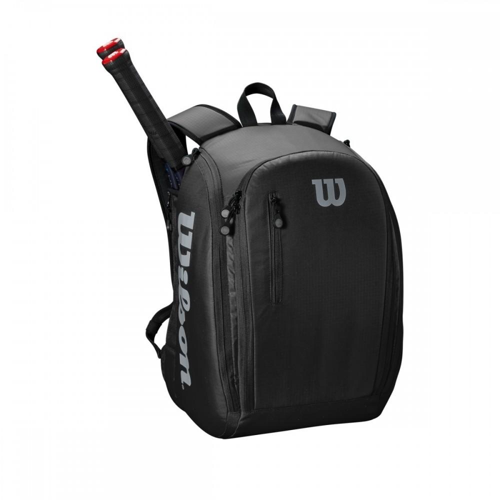 WilsonTourBackpack-33