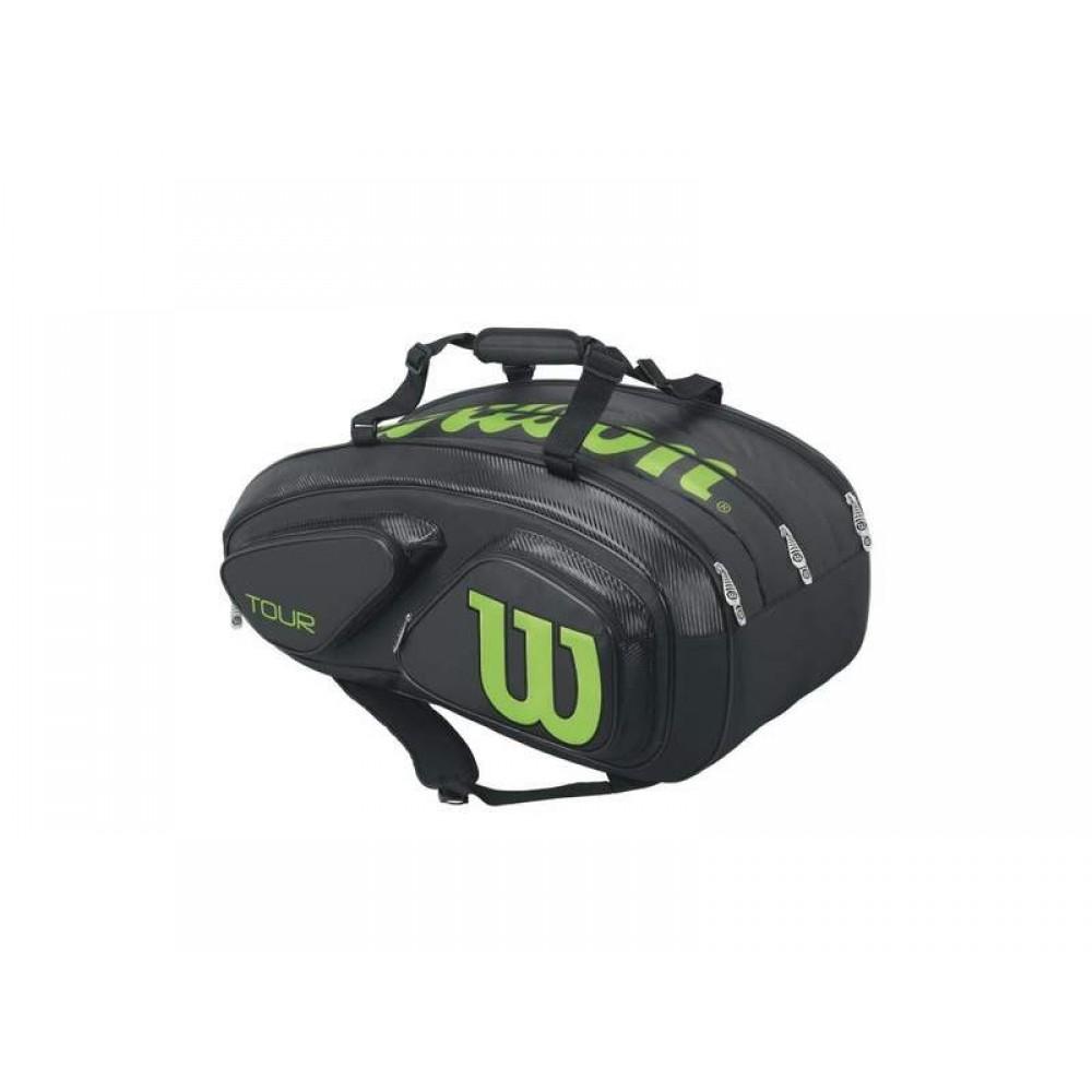WilsonTourV15packblacklime-32