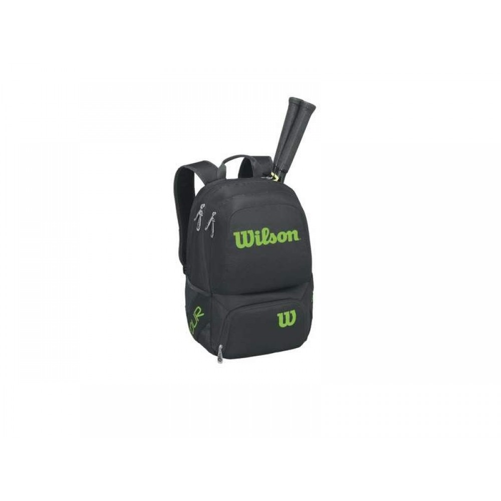 WilsonTourVBackpackMediumblacklime-32
