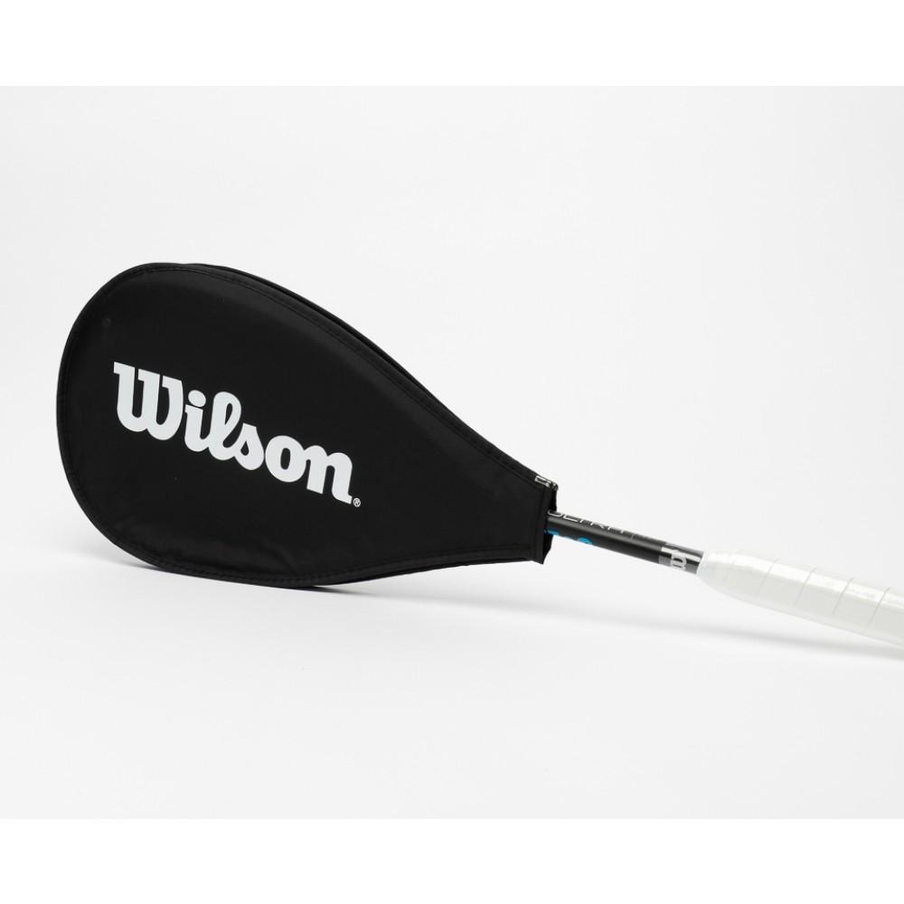 Wilson Ultra Team-32