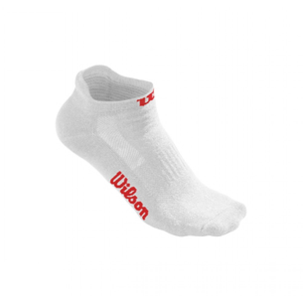 Wilson Womens Low Cut Sock-31