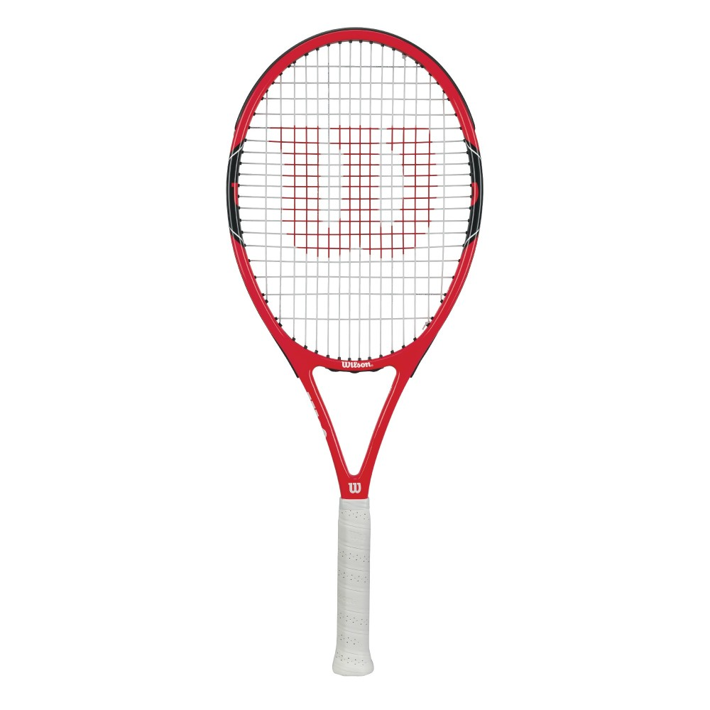 WilsonFederer100-31