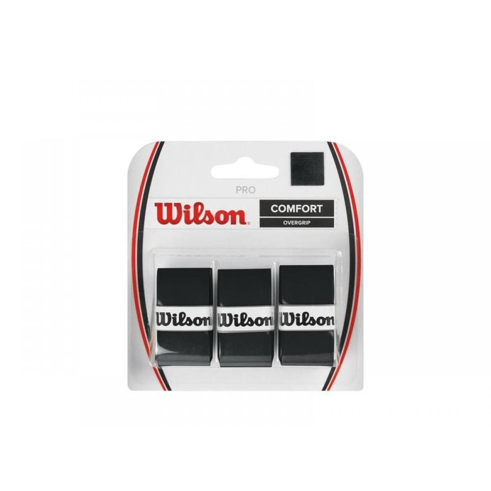 WilsonproovergripBlack-31
