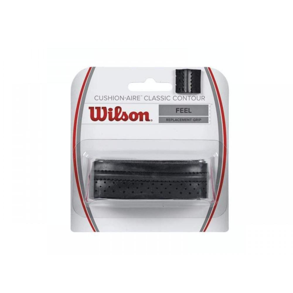 Wilson Cushion-Aire Classic Contour-31