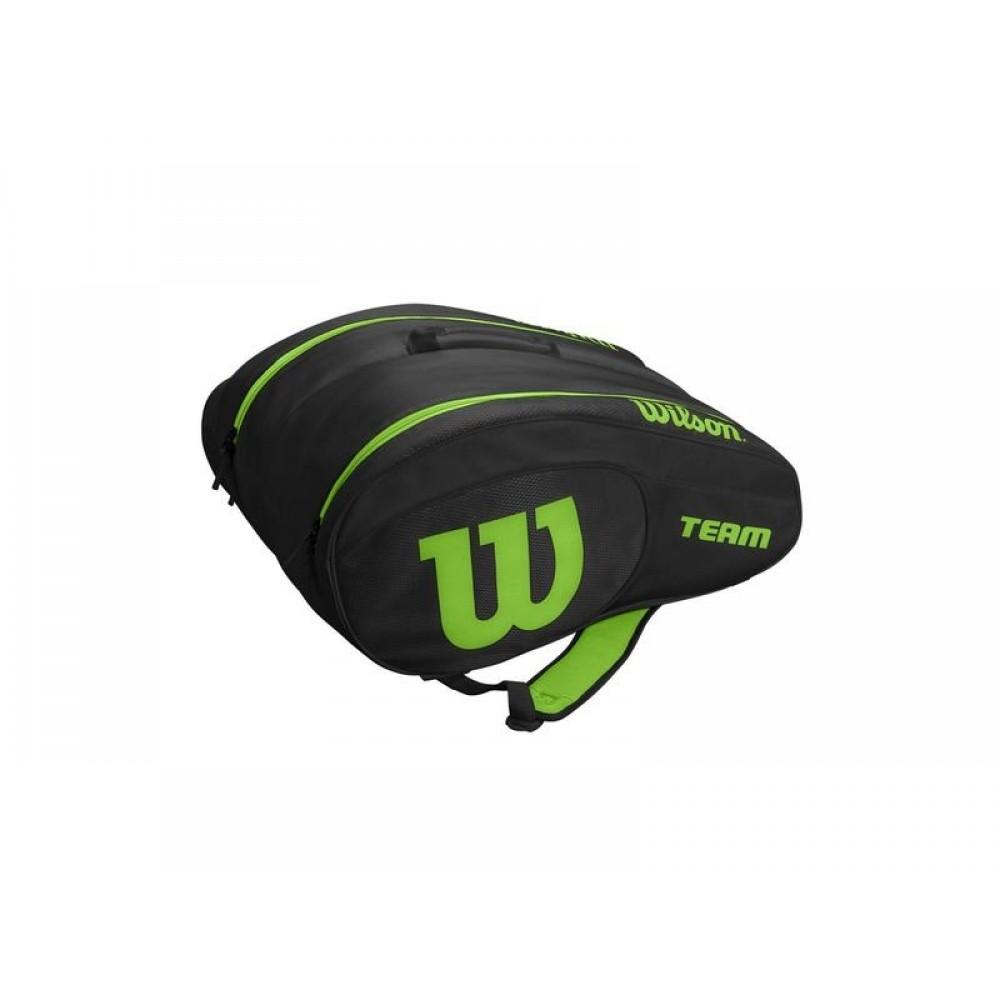 Wilson padel bag-38