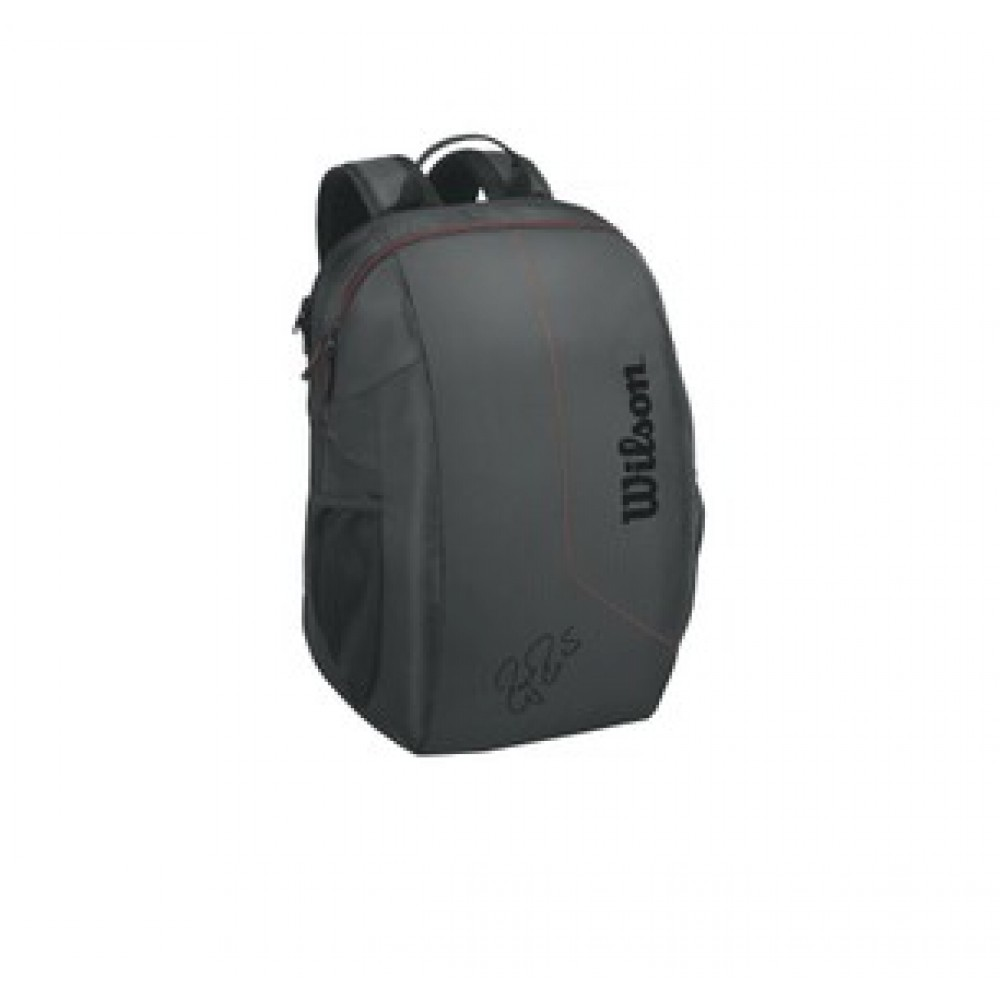 WilsonFedTeamBackpack-31