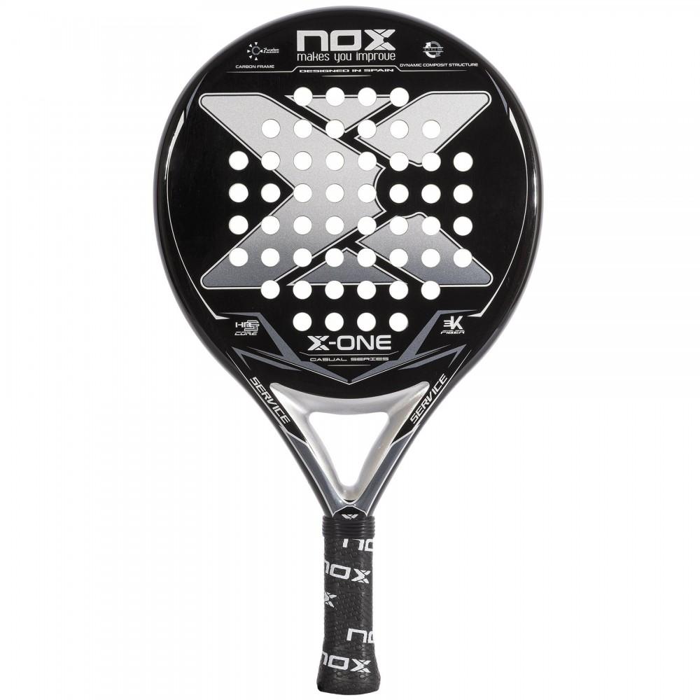 NoxXoneC6padelbat-31