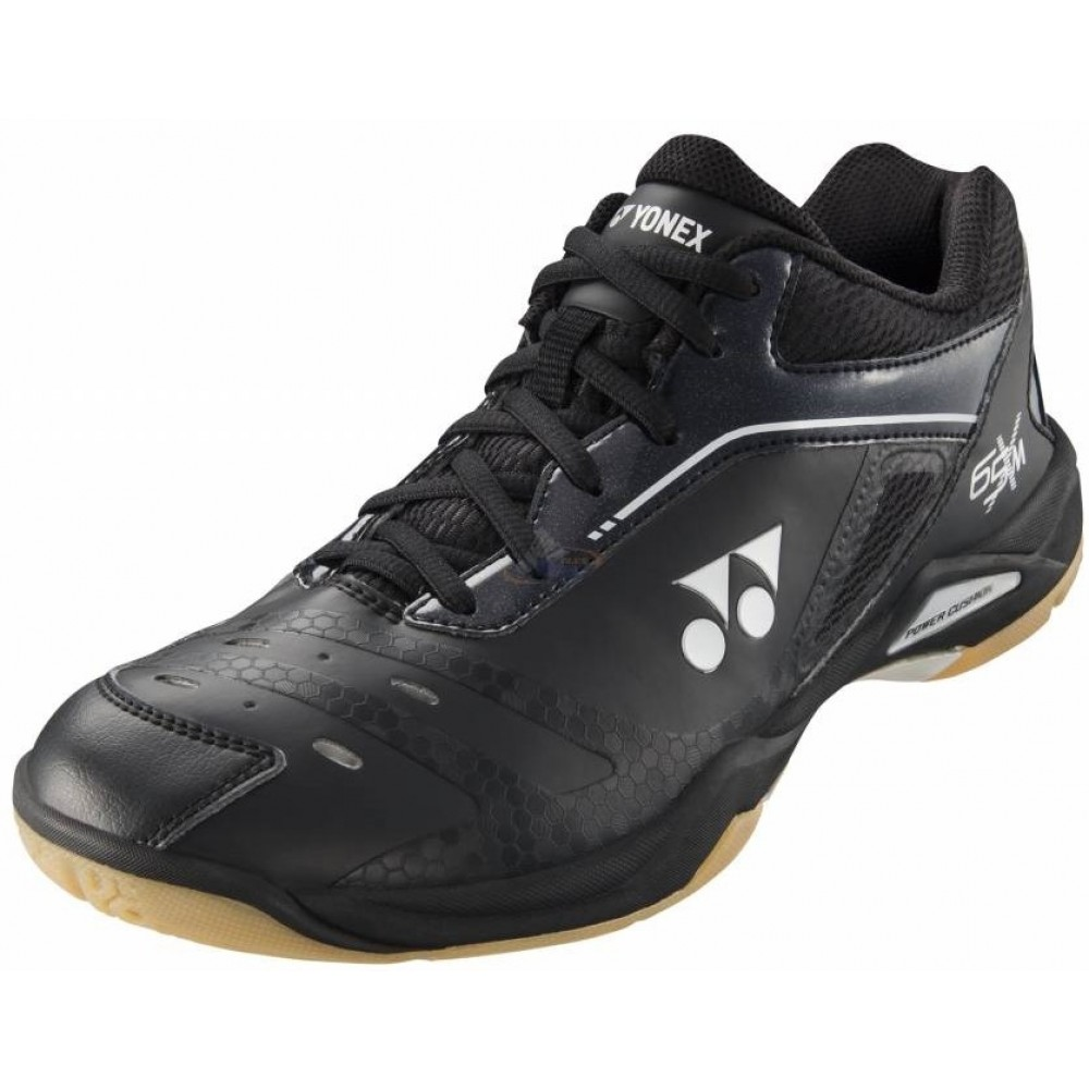 Yonex POWER CUSHION 65 X MEN-34