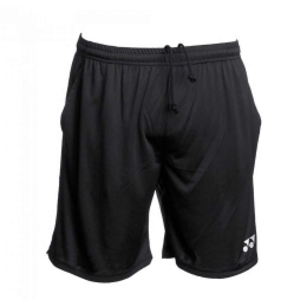 Yonex Noah Shorts-31