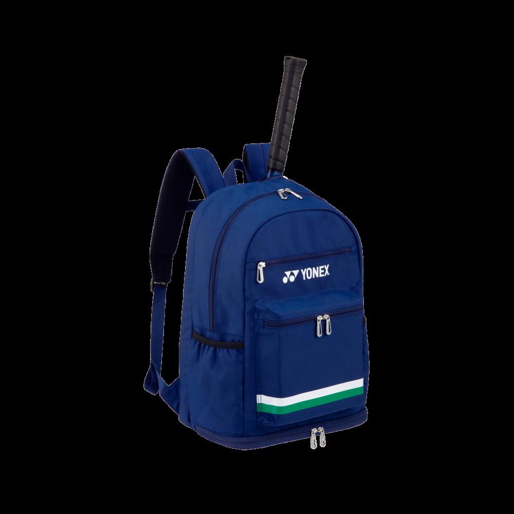 Yonex75thbackpack-33