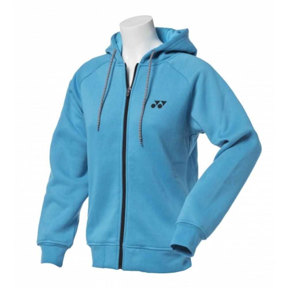 Yonex Jasmin hoodie-31