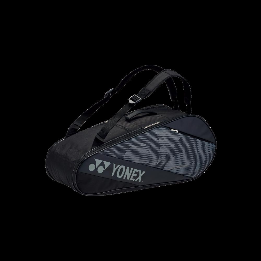 YONEXActiveracketbag6pcs82026EXsortbadmintontennistaske-37